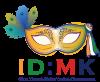 India Day - Milton Keynes Logo